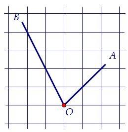 Как найти тангенс угла в тупом угле